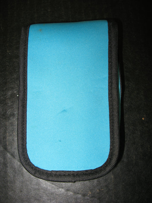 Nintendo DS i Case (Blue)