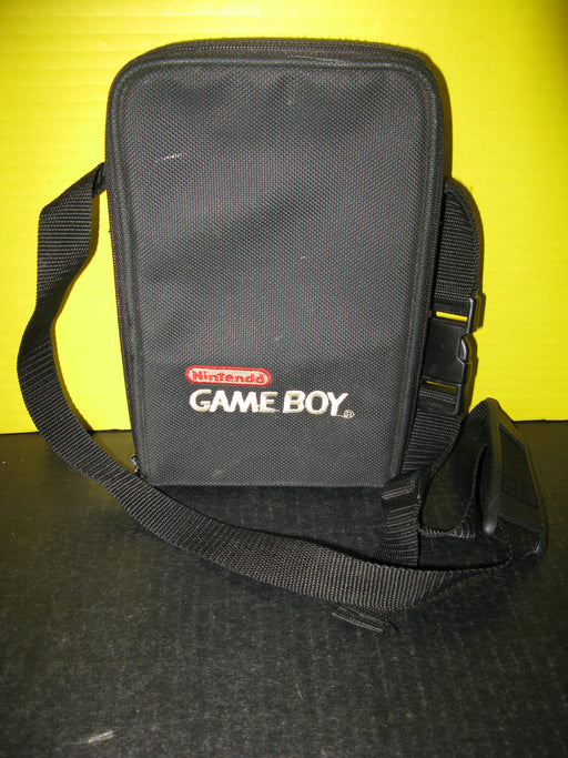 Nintendo Game Boy Case