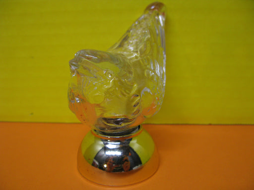 Avon Song Bird-Cotillion Cologne Empty Container