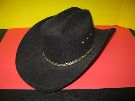 Western Express, Inc. Cowboy Hat