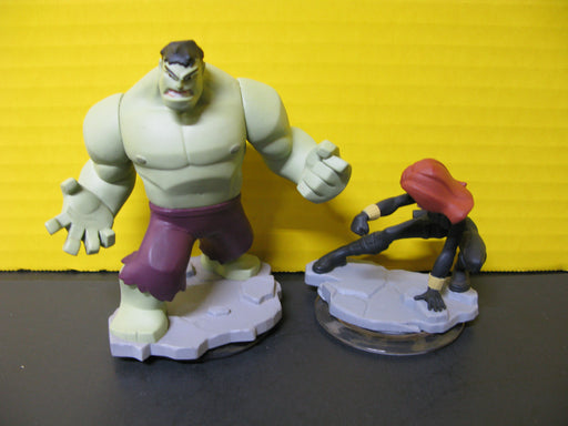 PS4 Disney Infinity 2.0 Playset