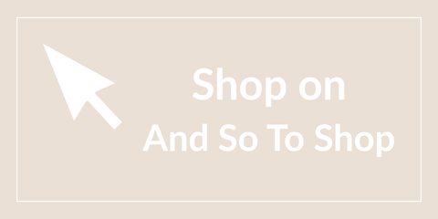 Shop Atria on the And So To Shop Website (Button)