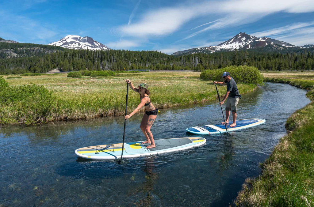 420 Travel Guide to Bend, Oregon – itravel420