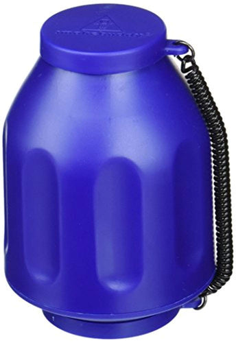 Smoke Buddy Personal Air Filter, Blue - itravel420