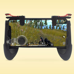 Engage Edition Mobile Phone Gaming Controller