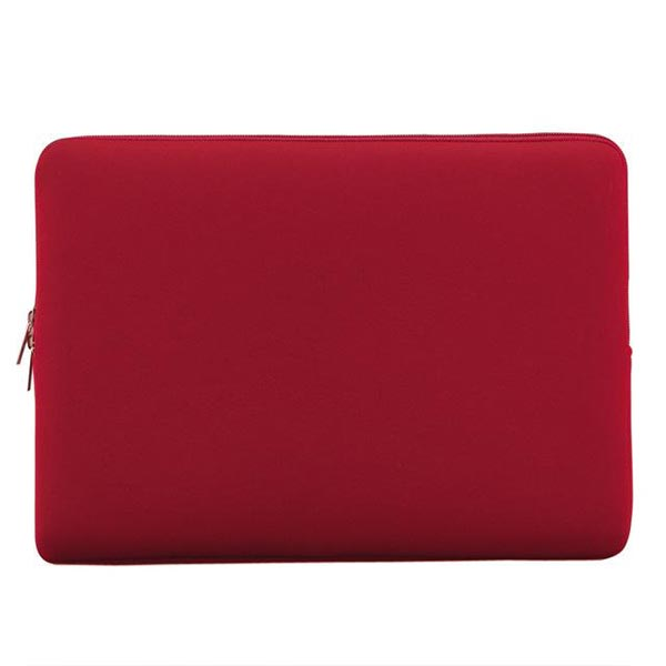 Selene Portable Laptop Sleeve with Zipper