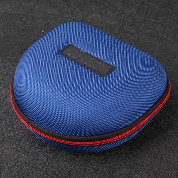Tutum Shockproof Headphone Case