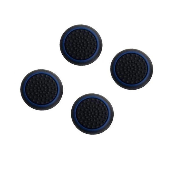 Controller Thumbstick Grips for PS4/ Xbox One