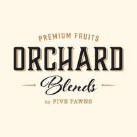 Five Pawns Orchard Blends