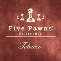 Five Pawns Tobacco
