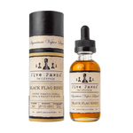 Black Flag Risen - Five Pawns