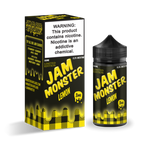 Jam MONSTER - Lemon 100mL