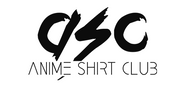 Anime Shirt Club Coupons and Promo Code