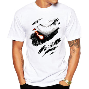 Goblin Slayer Anime T Shirt