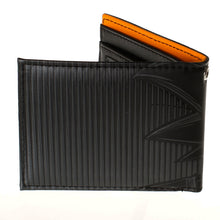 Anime Wallet- Premium Dragon Ball Z Wallet