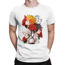 The Promised Neverland Hope T-Shirt