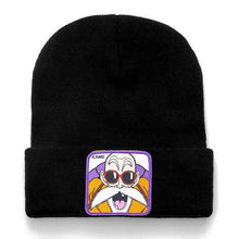 Dragon Ball Z Master Roshi Beanie