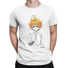 The Promised Neverland Emma T-Shirt