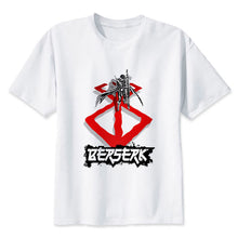 Berserk anime T-Shirt