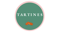 TARTINES - Chestnut Cheeks