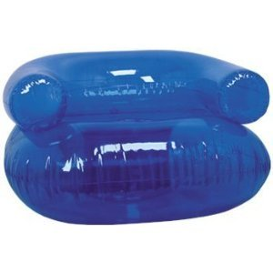 36 Inflatable Blow Up Chair