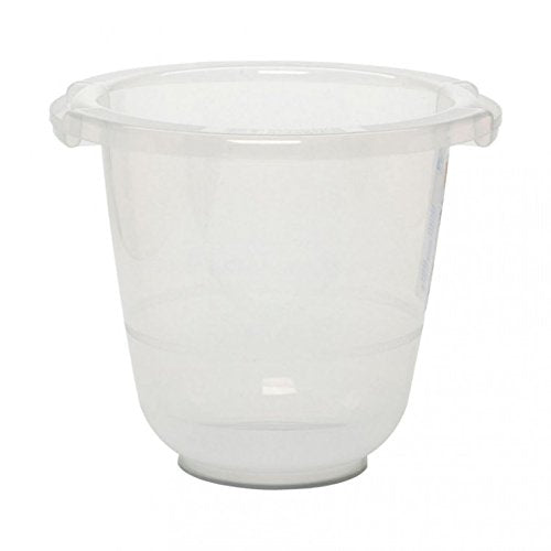 The Original Tummy Tub Baby Bath - Clear