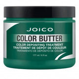 Joico Intensity Color Butter, Green, 6 Ounce