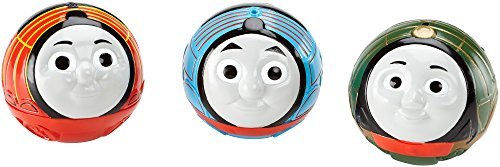Fisher-Price My First Thomas & Friends Rail Rollers,