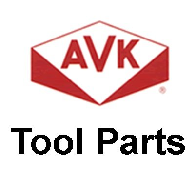 Aat202-580, Avk Tool Part, Conv Kit M5 Aa112 (1 Pk)