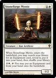 Magic: The Gathering - Stoneforge Mystic - Worldwake