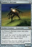Magic: The Gathering - Painter'S Servant - Shadowmoor