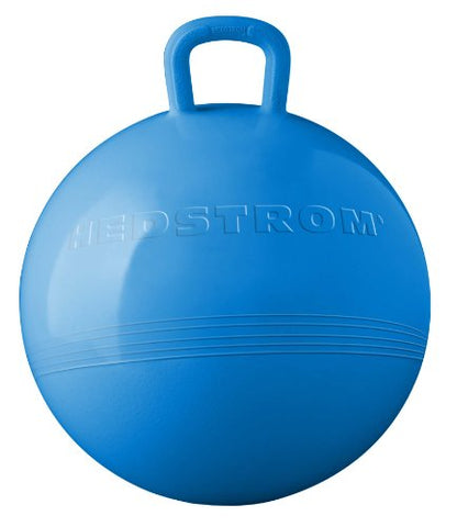 Hedstrom Blue Fun Hopper, 15-Inch