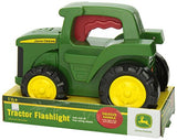 John Deere Flashlight