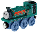 Thomas &Amp; Friends Wooden Railway - Peter Sam - Loose Brand New By Learning Curve