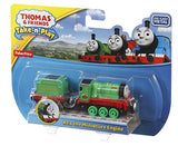 Fisher-Price Thomas & Friends Take-N-Play Rex Train