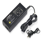 Ac Charger Power Adapter Supply Cord For Toshiba Satellite