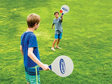 Coop Paddle And Pickle Ball Game Set - Colors May Vary