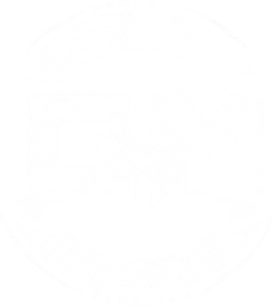 Canadian Muscle