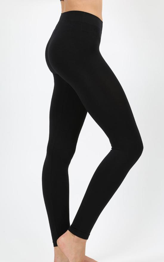 Sandy's Favorite Leggings-SSW Original-Sandy's Secret Wednesdays Unique Boutique