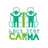 Backseat Carma