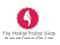 The Hodge Podge Shop