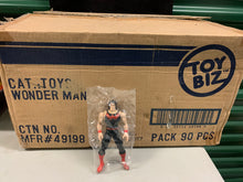 Load image into Gallery viewer, Wonder Man toyfare magazine exclusive