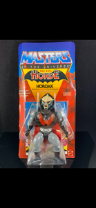 Hordak sealed MOTU (b)