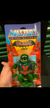 Load image into Gallery viewer, Leech MOTU sealed