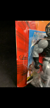 Load image into Gallery viewer, Hordak sealed MOTU (b)