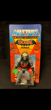 Load image into Gallery viewer, Hordak (cracked bubble)