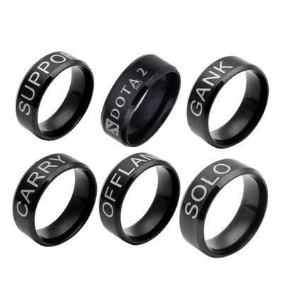 dota 2 role rings free gamers gold