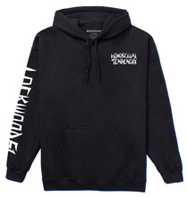 Homosexual Tendencies Sweatshirt