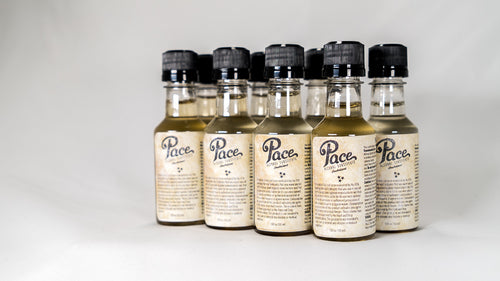 50 PACE Plus Bottles (Wholesale Price)