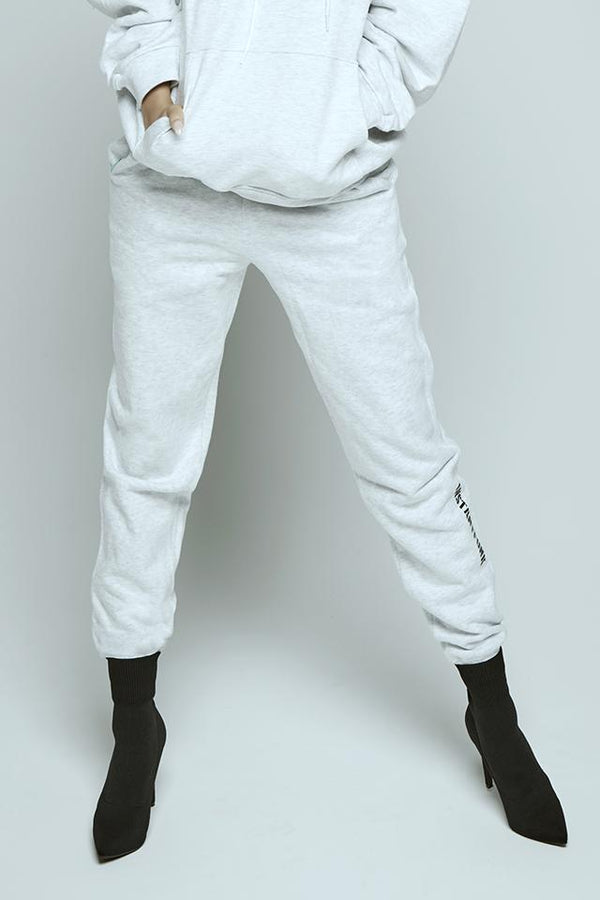 【11月上旬発送分注文受付中◎】【INSTANTFUNK】20FW Standard sweat pants